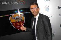 Roma e Di Francesco, mala tempora currunt.