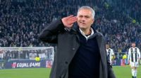Juventus – Manchester United, una gara incredibile