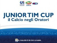 In Friuli é tutto pronto per la Junior Tim Cup