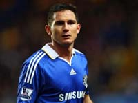 Premier League, doppio Lampard e il Chelsea va - HIGHLIGHTS