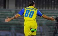 Davide Moscardelli
